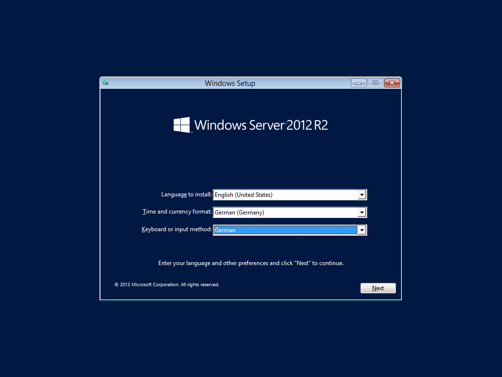 WindowsServer2012R2-001