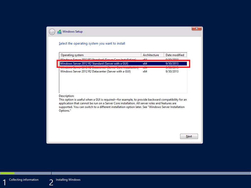 WindowsServer2012R2-002