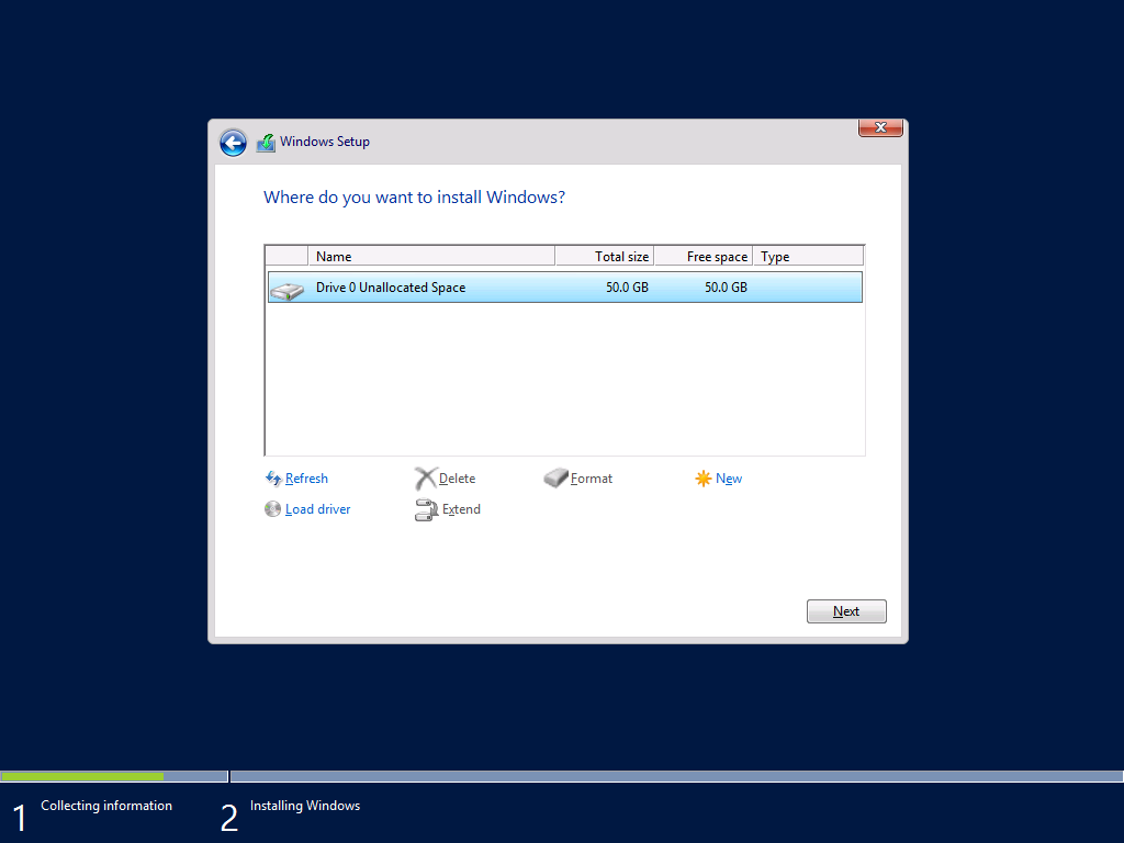 WindowsServer2012R2-004