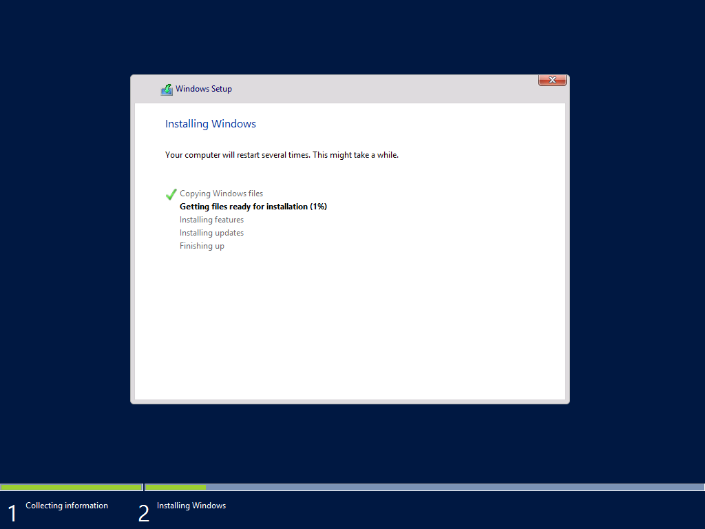 WindowsServer2012R2-005