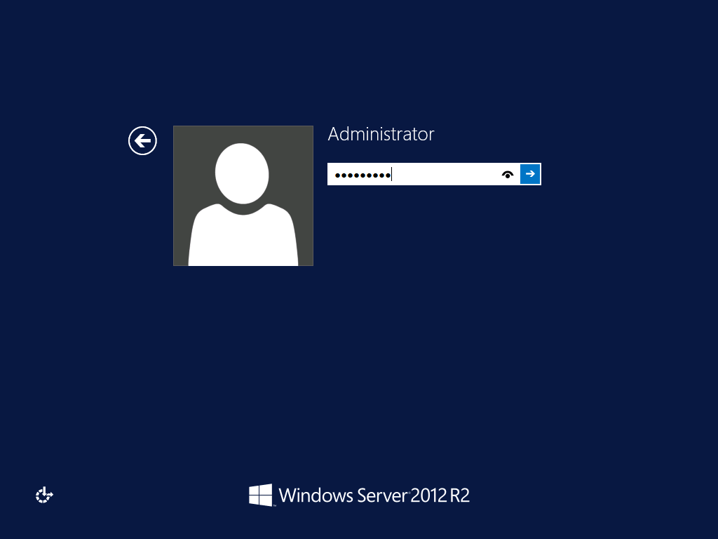 WindowsServer2012R2-006