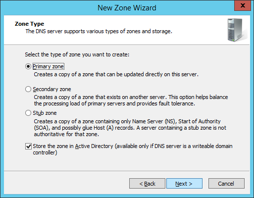 Install_Active_Directory_022