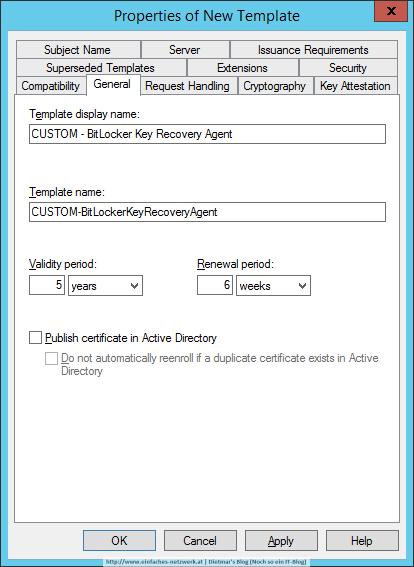 BitLocker_DRA-002
