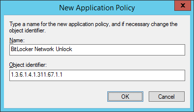 NETWORK_UNLOCK-017