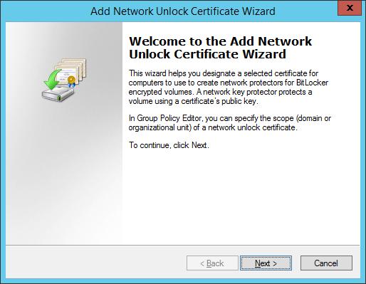 NETWORK_UNLOCK-043