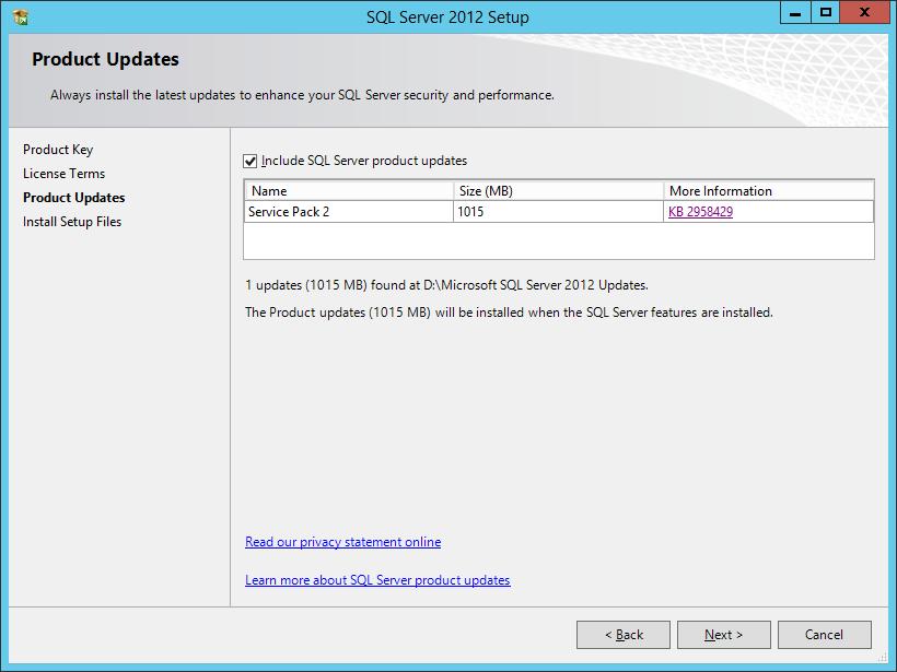 SQL_SP2-002