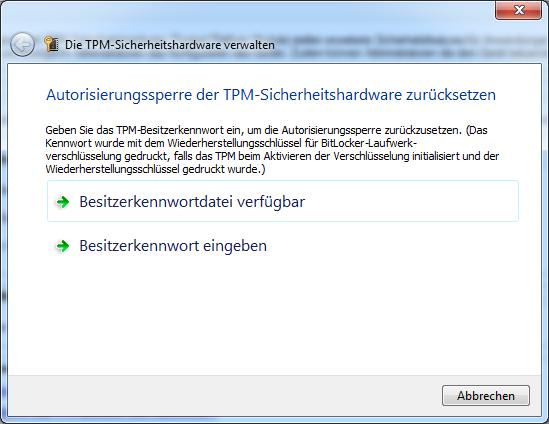 TPM-018