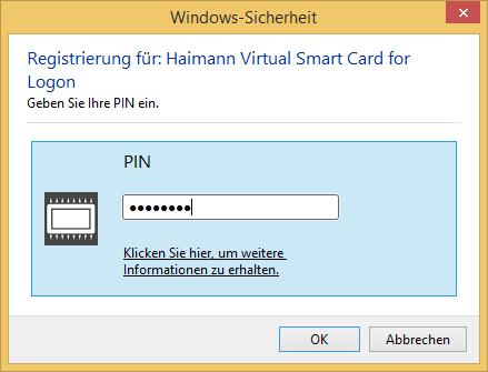 VIRTUAL_SMARTCARD-017