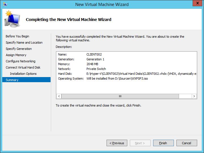 WXP-018