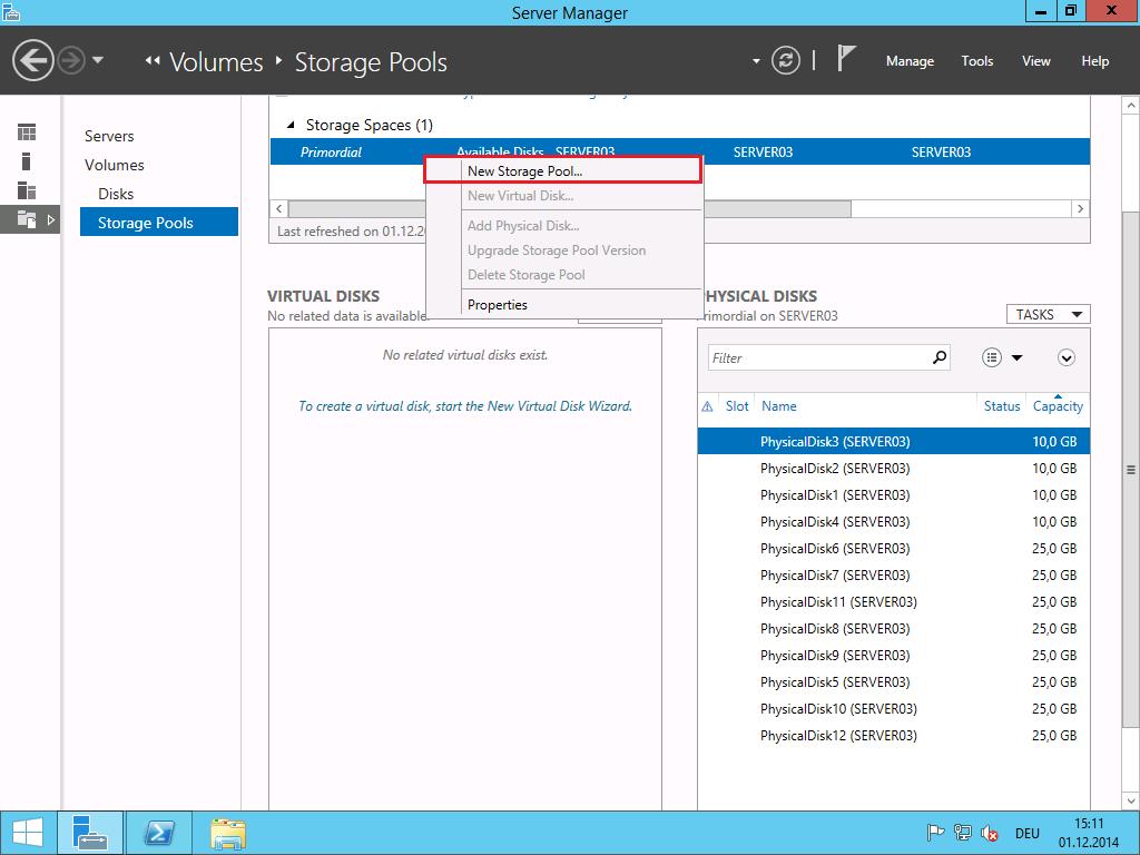 Storage_Spaces_Tiering-013