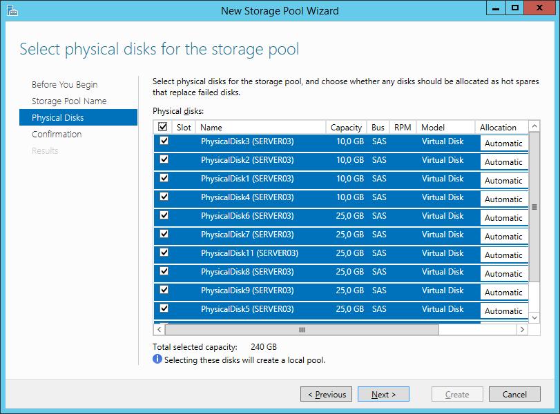Storage_Spaces_Tiering-014