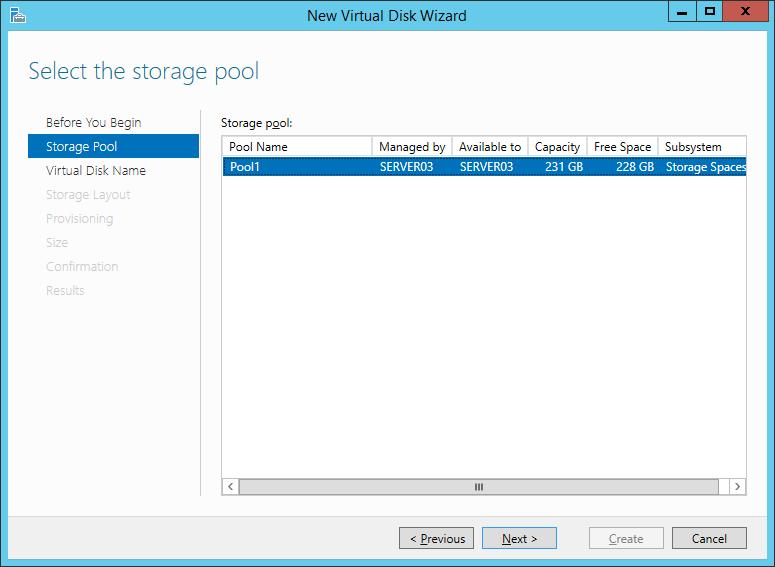 Storage_Spaces_Tiering-019