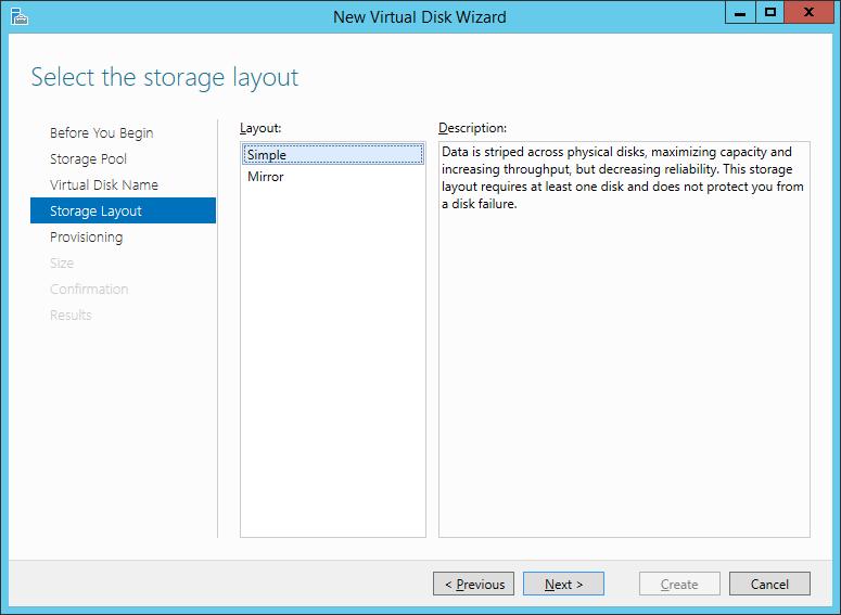 Storage_Spaces_Tiering-021