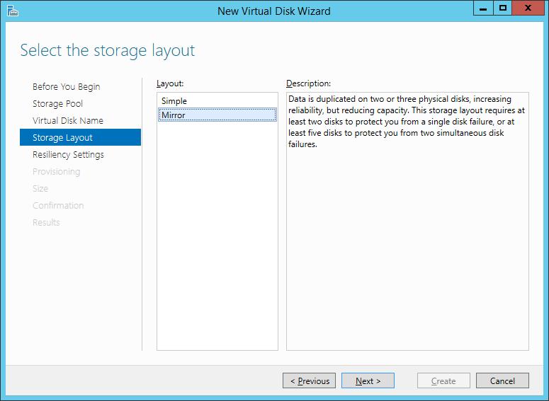 Storage_Spaces_Tiering-026