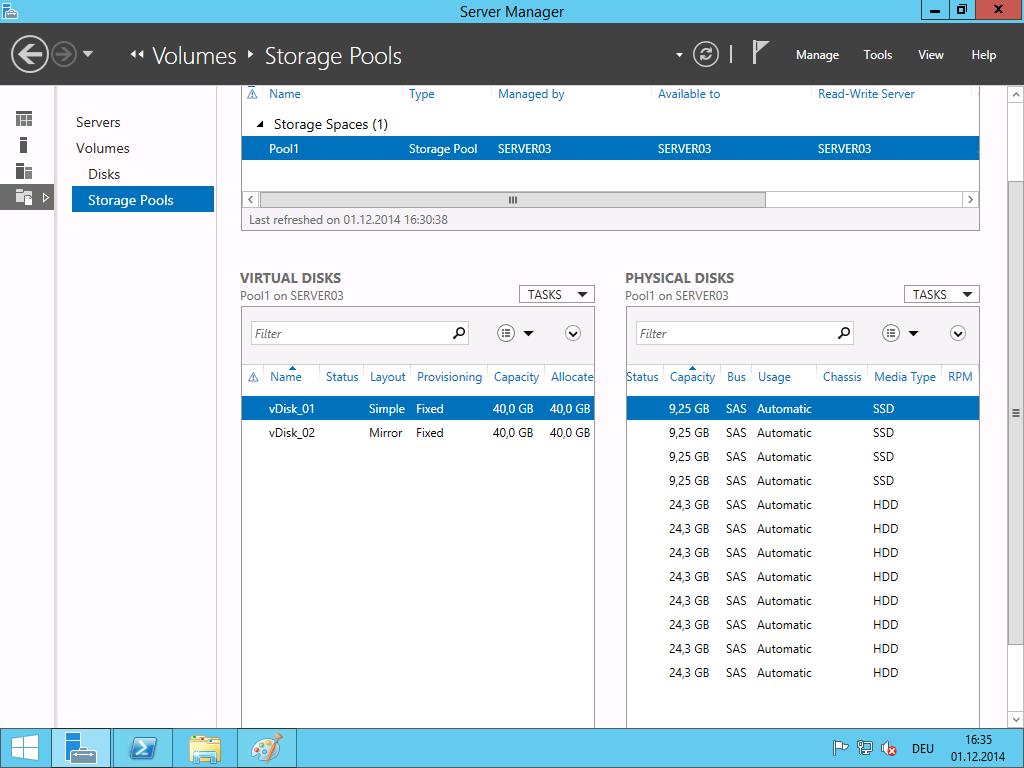 Storage_Spaces_Tiering-029