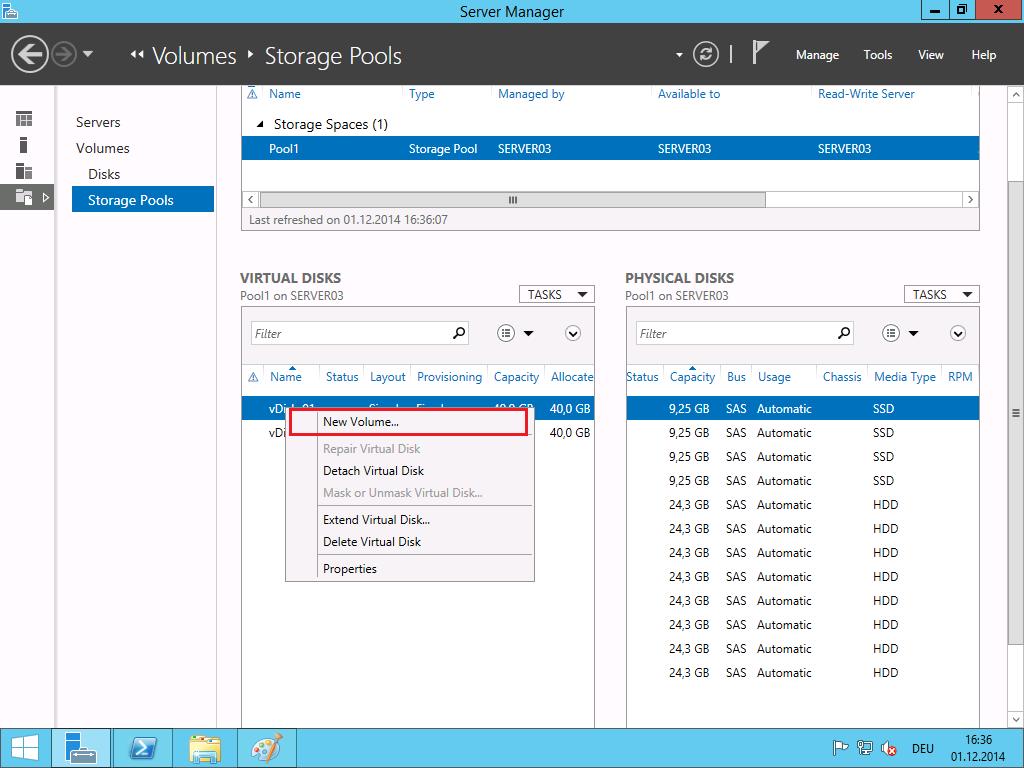 Storage_Spaces_Tiering-030