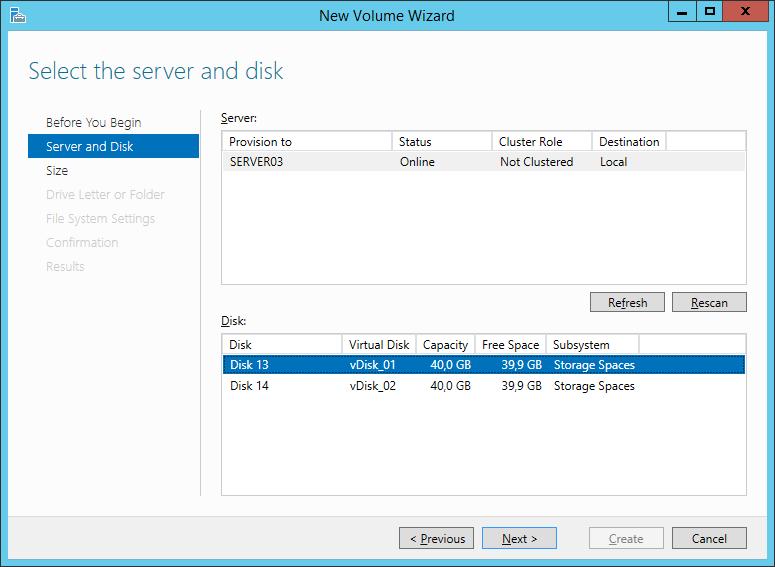 Storage_Spaces_Tiering-031