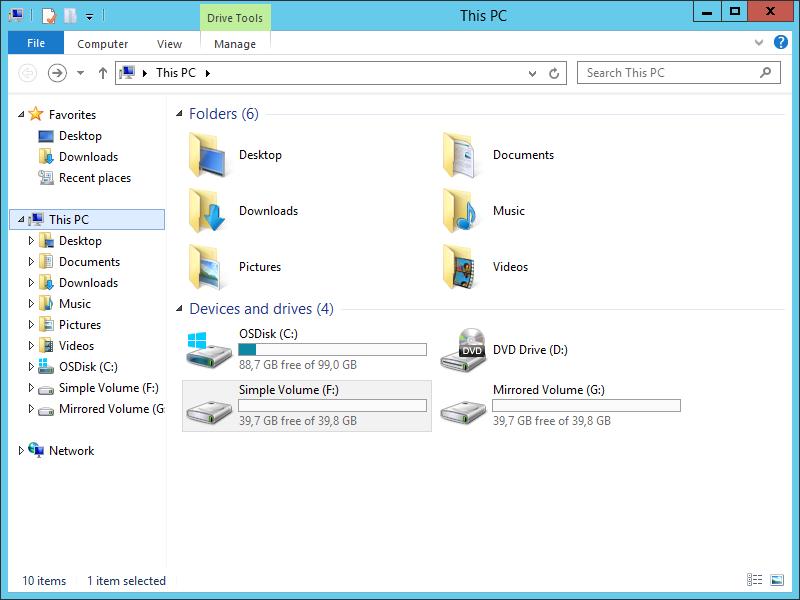 Storage_Spaces_Tiering-039