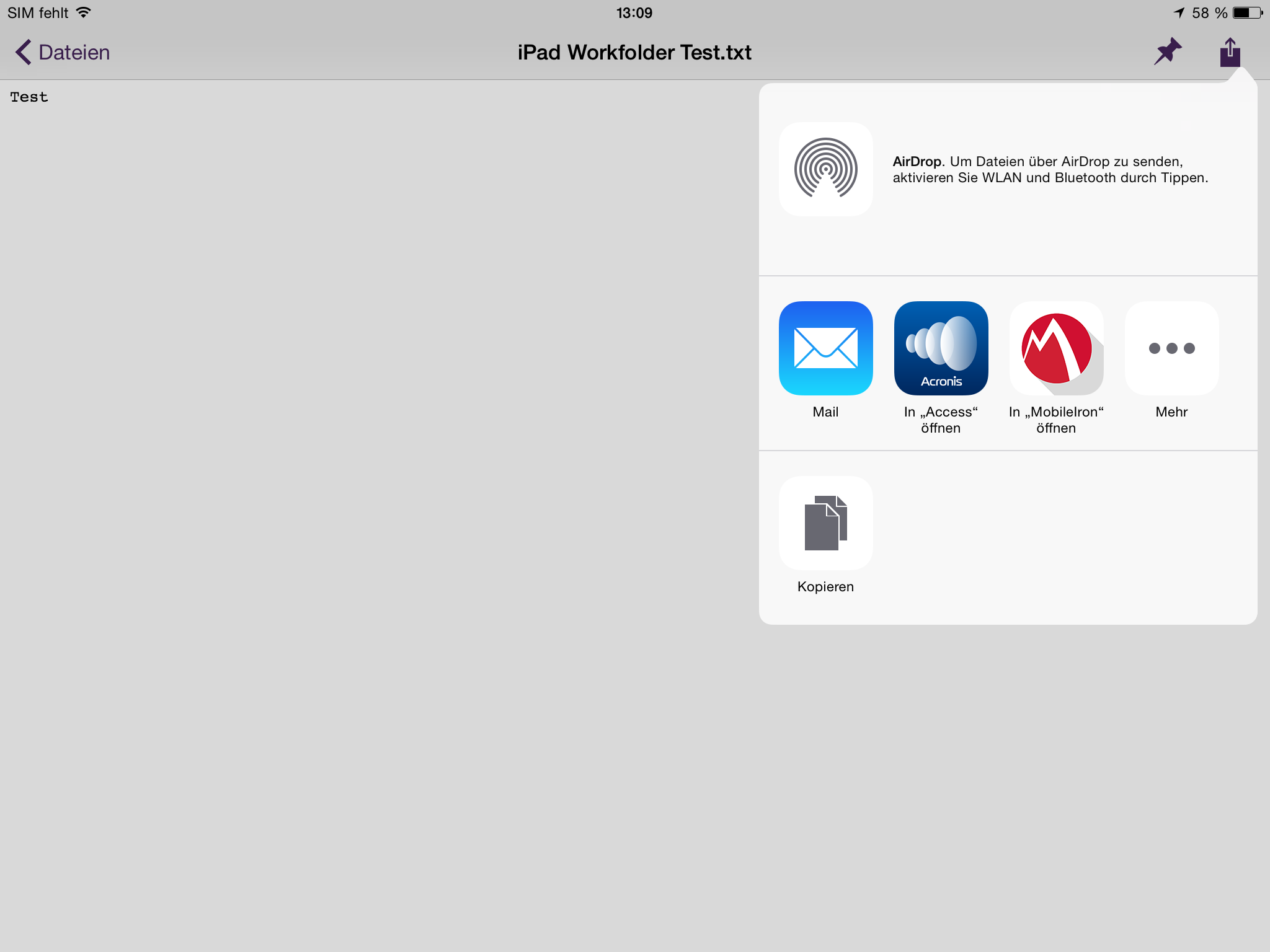 WORKFOLDERS_IPAD (18)