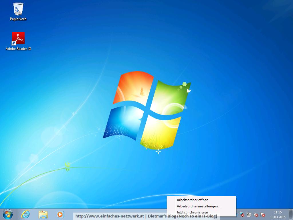 WORKFOLDERS_WIN7-012