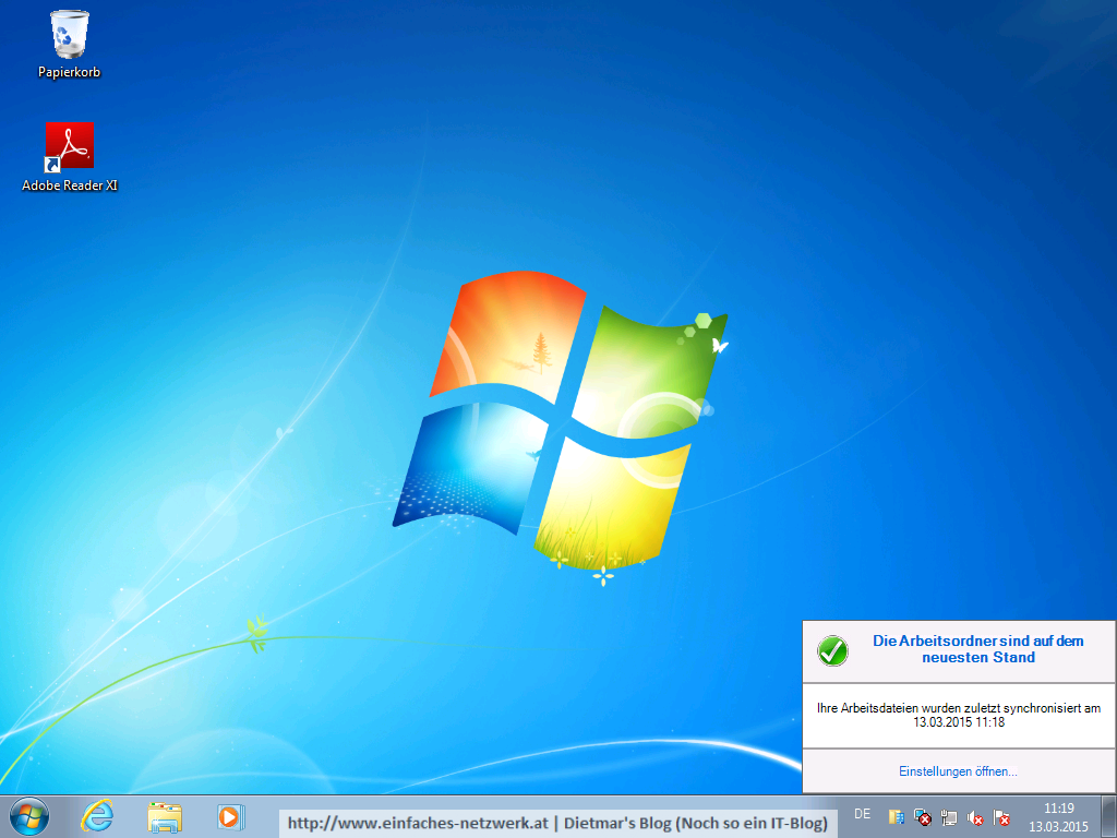 WORKFOLDERS_WIN7-014