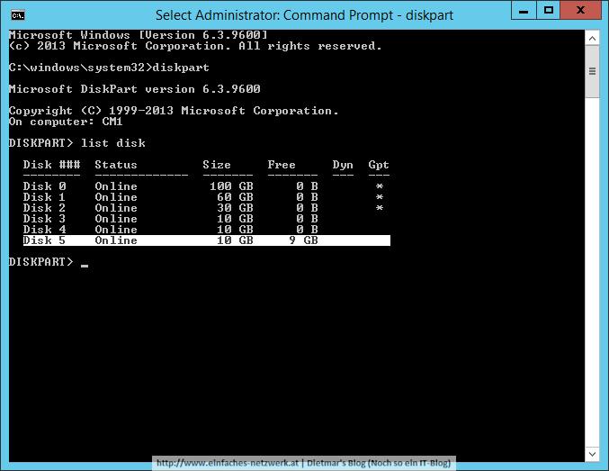 SQL64K-001