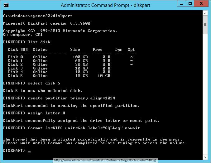 SQL64K-002