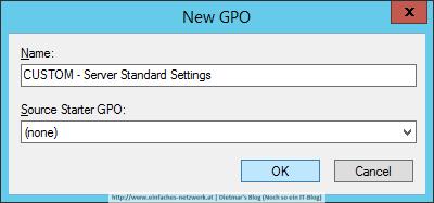 GP_TASKS-002