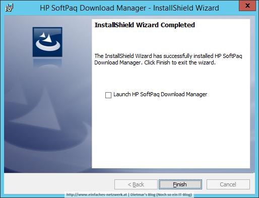 HP_SOFTPAQ-002