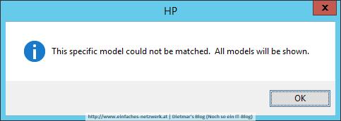 HP_SOFTPAQ-004