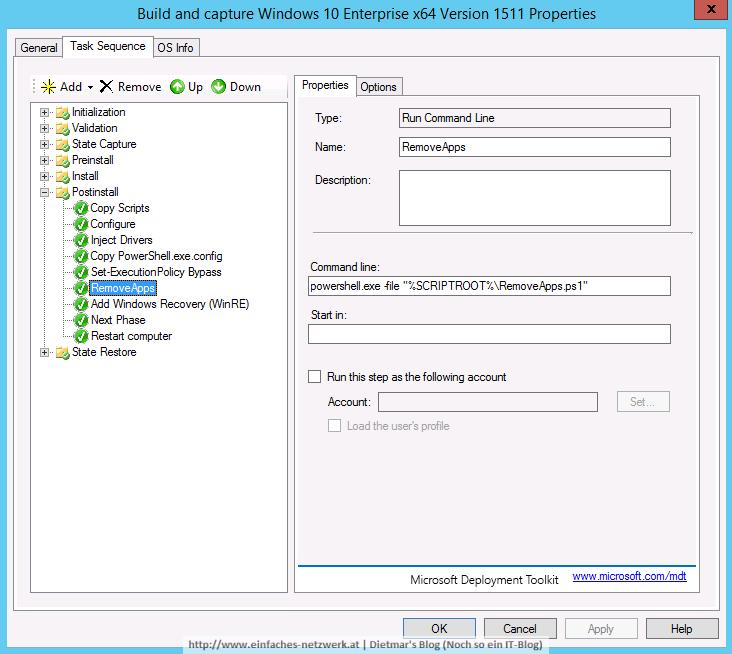 Bypass Windows  Home Premium Ram Limit