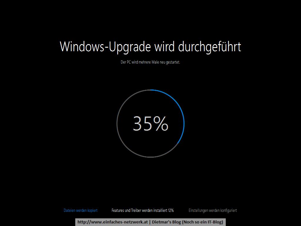 Upgrade-043