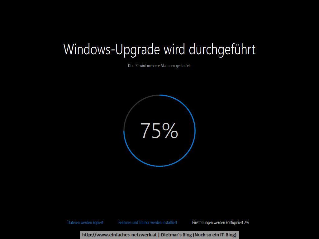 Upgrade-044