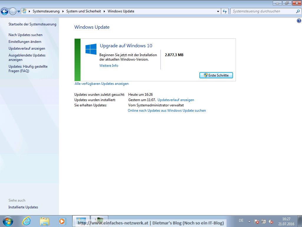 WSUS_Upgrade-016