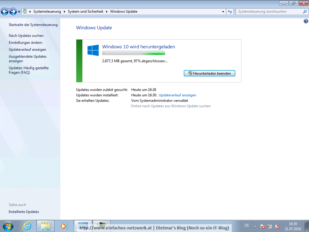 WSUS_Upgrade-018