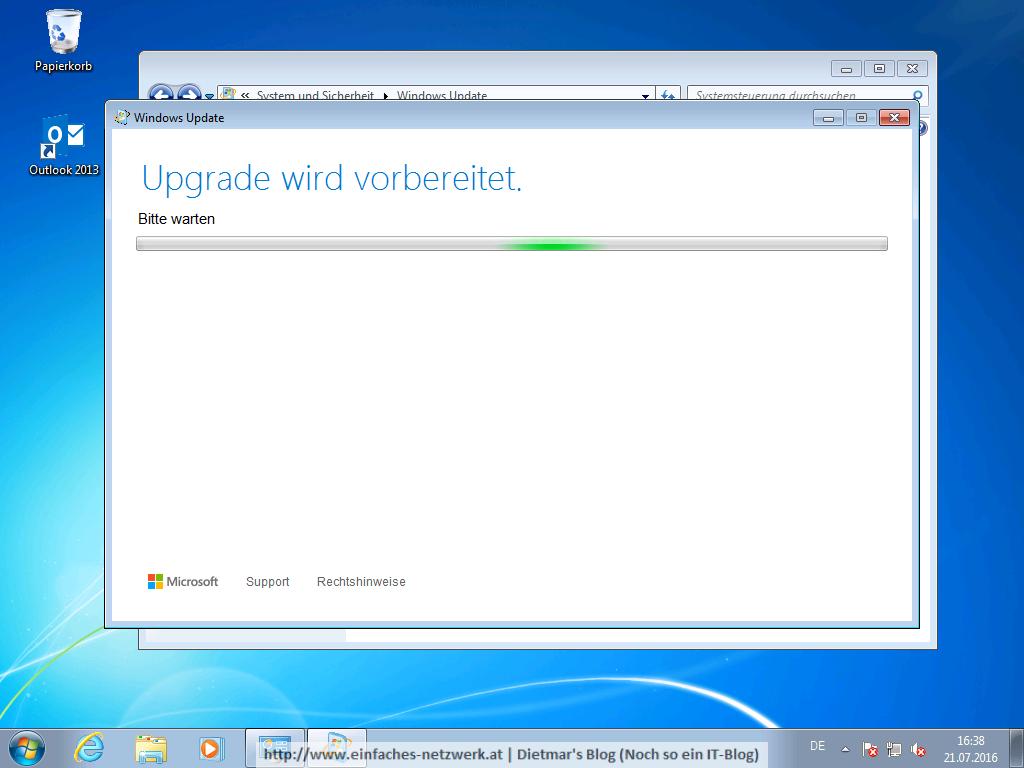 WSUS_Upgrade-024