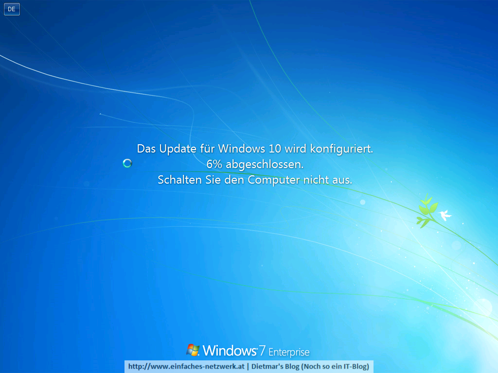 WSUS_Upgrade-026