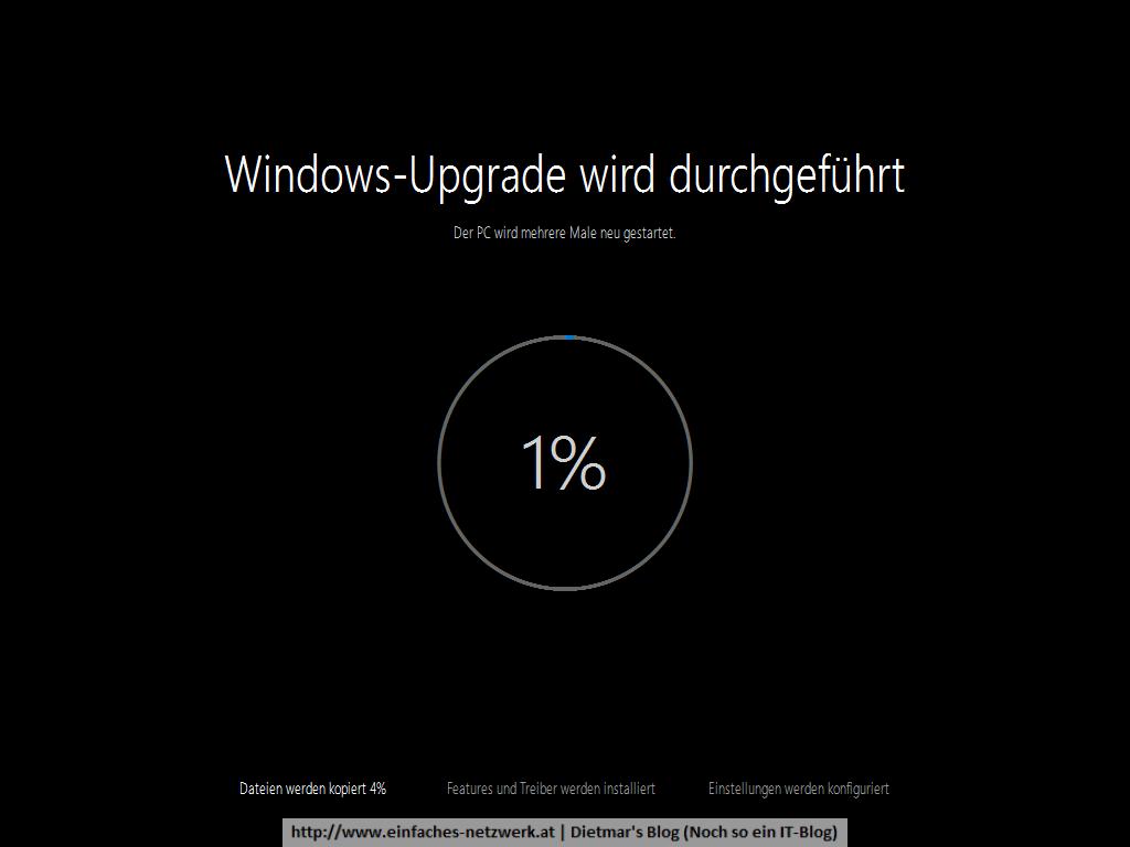 WSUS_Upgrade-027