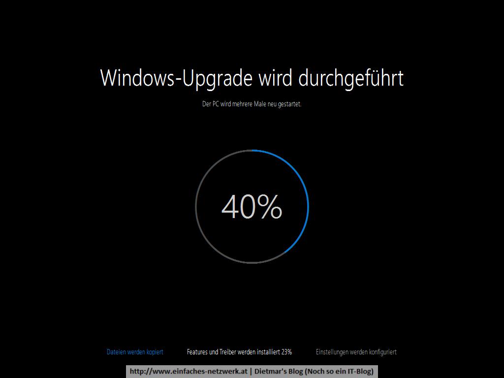 WSUS_Upgrade-028