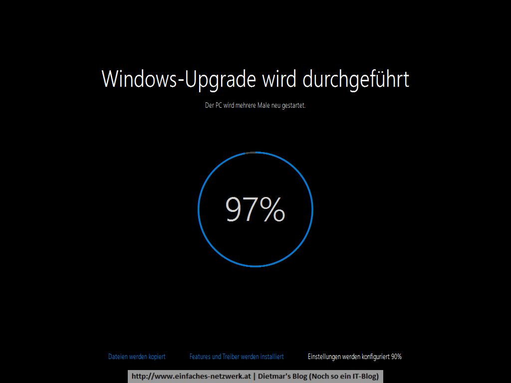WSUS_Upgrade-029
