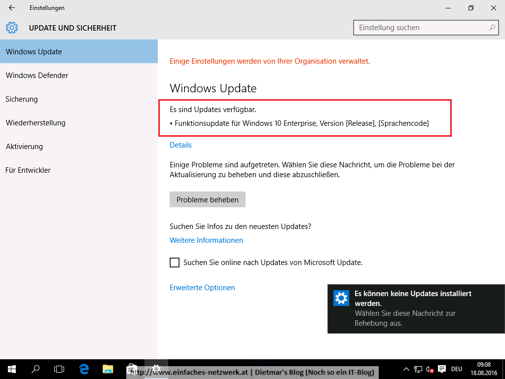 Windows 10 Feature-Upgrades-010