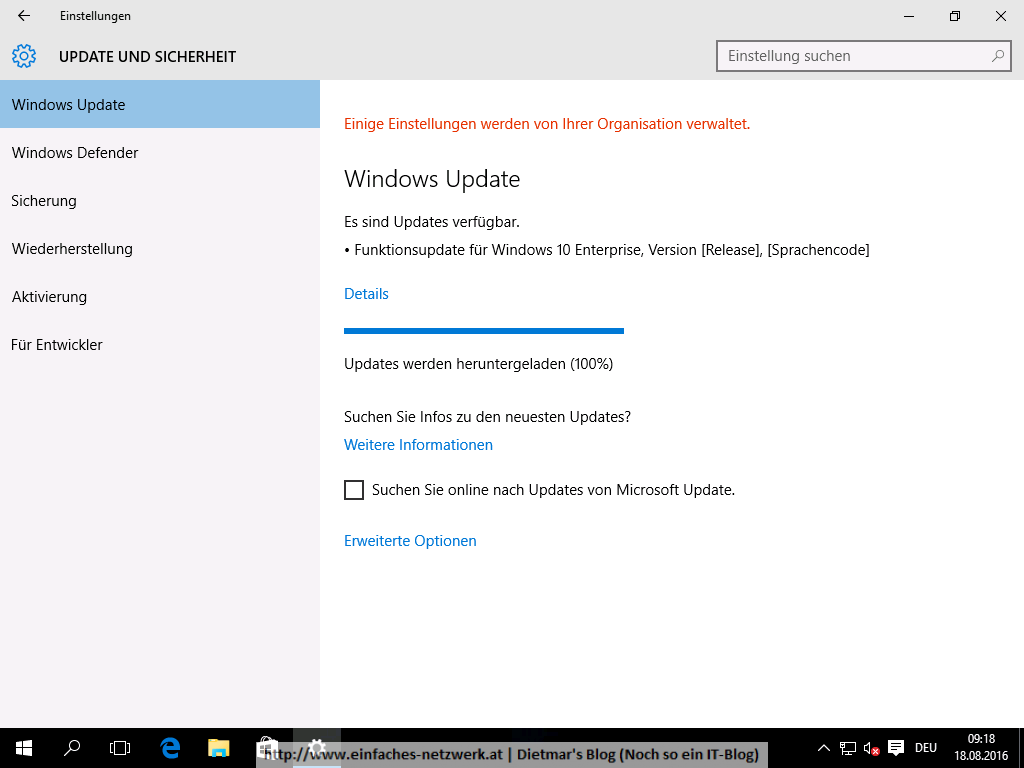 Windows 10 Feature-Upgrades-011
