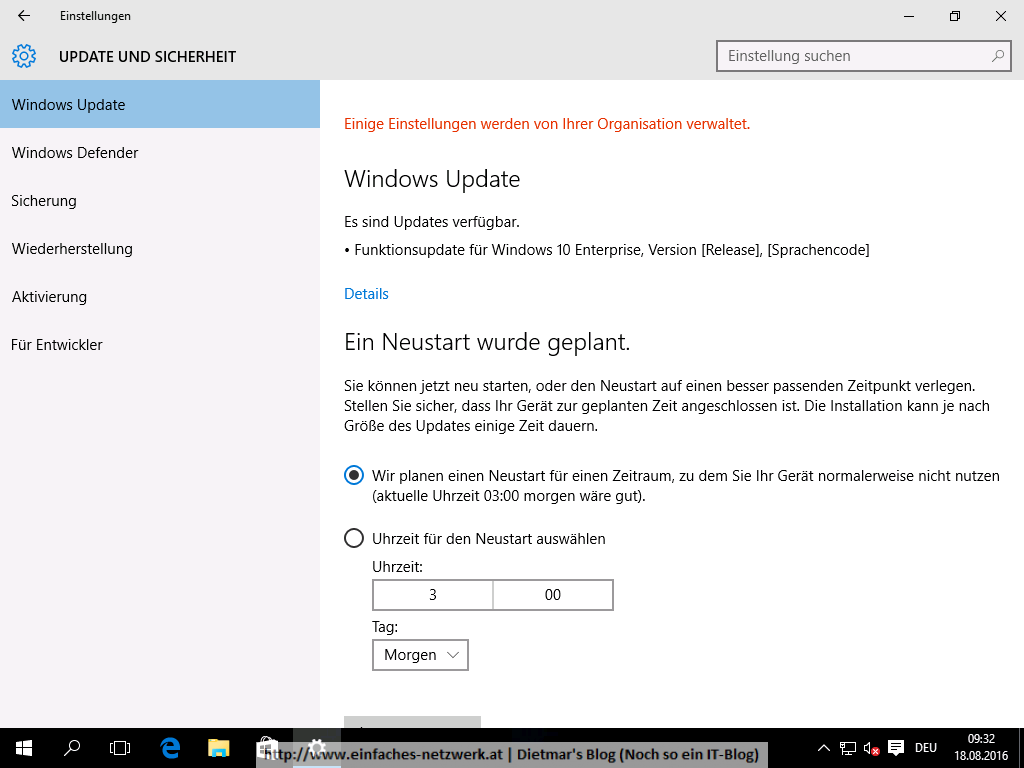 Windows 10 Feature-Upgrades-012